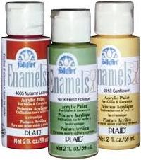 Acrylic Enamel Paint >> Acrylic Enamel Paint Manufacturer Exporters From India