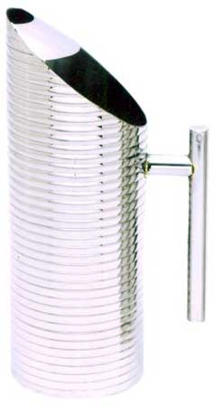 Stainless Steel Water Pitchers (R - 1075)