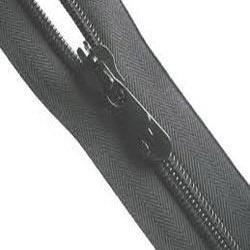 Long Chain CFC Zipper