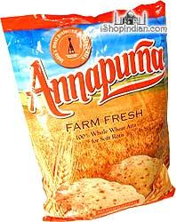 Wheat Flour Manufacturer in Chennai Tamil Nadu India by Vkk