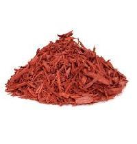 sandalwood extract