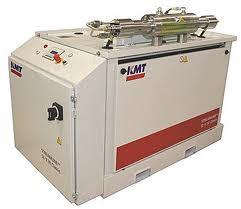 Cutting Machine - (uhp Kmt Sl-v-30 Classic) (SL-V-30 Classic)