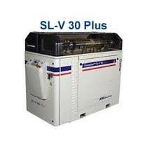 Cutting Machine - (uhp Kmt Sl-v-30 Plus) (SL-V-30 Plus)