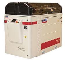 Cutting Machine - (uhp Sl-v-50 Plus) (SL-V-50 Plus)