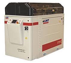 Cutting Machine - (uhp Sl-v-60 Plus) (SL-V-60 Plus)