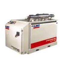 Water Pressure - (uhp Kmt Sl-v-50 Classic) (SL-V-50 Classic)