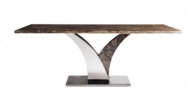 Anapo Marble Dining Table Manufacturer Exporters From Delhi