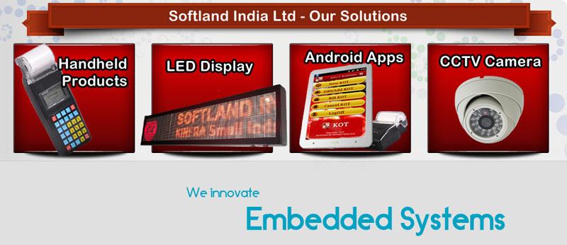 Electronic Wireless Billing Device