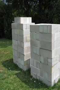 AAC Lightweight Blocks