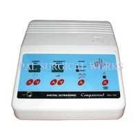 Ultrasonic Therapy (Digital) (PE015)