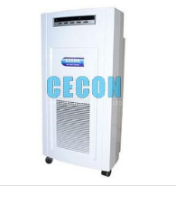 Air Purifier cum Sterilizer
