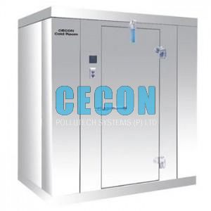 Cold Cabinet/Room