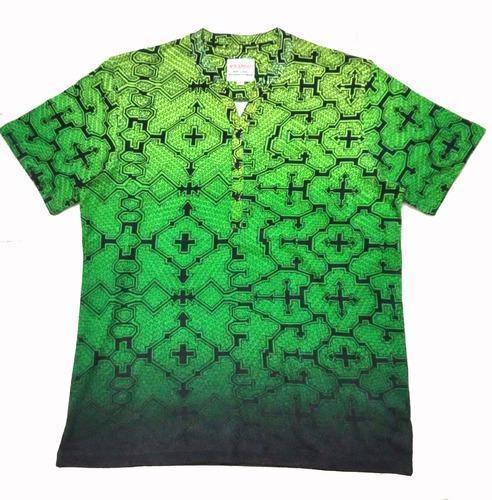 Digital Printed T-Shirts