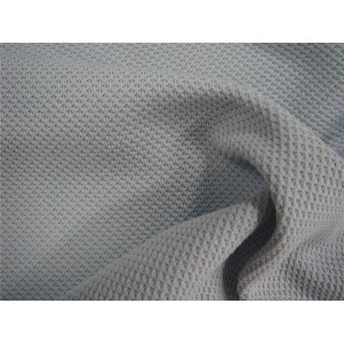 Polyester Mesh Knitted Fabric