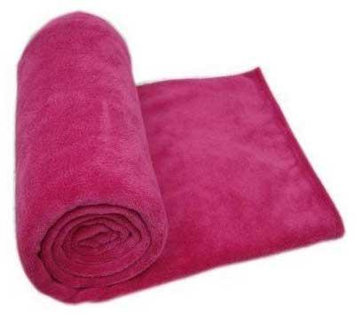 9c872ac377 Buy polar fleece blanket from narang kambal house ludhiana india jpg  400x355 Polar fleece blankets
