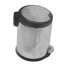 Indoor Dustbins