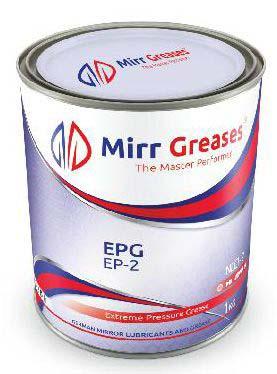 Extreme Pressure Grease (EPG-2/3)