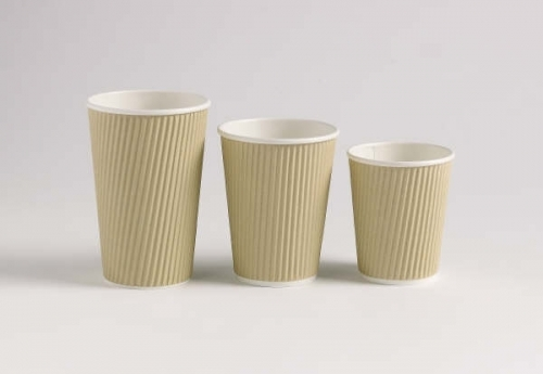 PE Coated Paper Cups Wholesale Suppliers in Bijapur