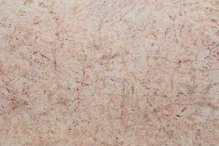 Buy Granite Stone Tile (shiva Pink) from Amit Granites