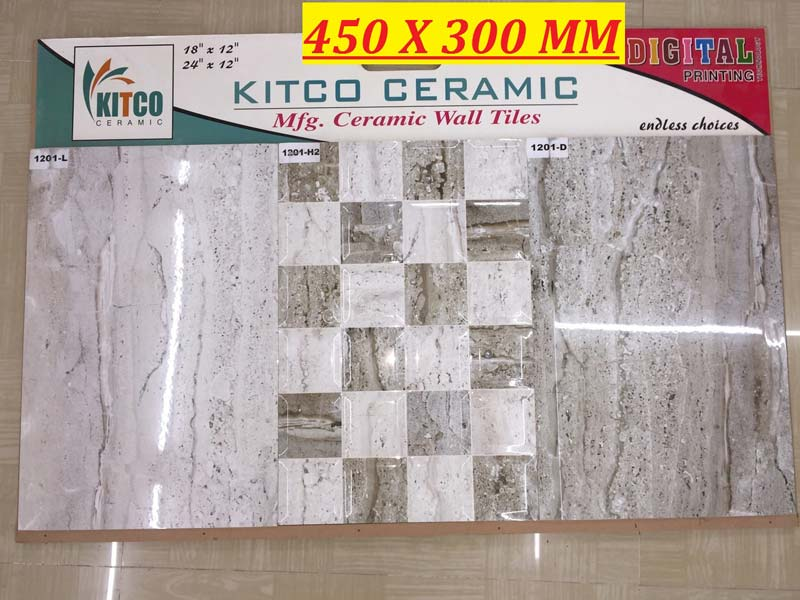 ceramic glossy tiles manufacturer in morbi gujarat india by kitco