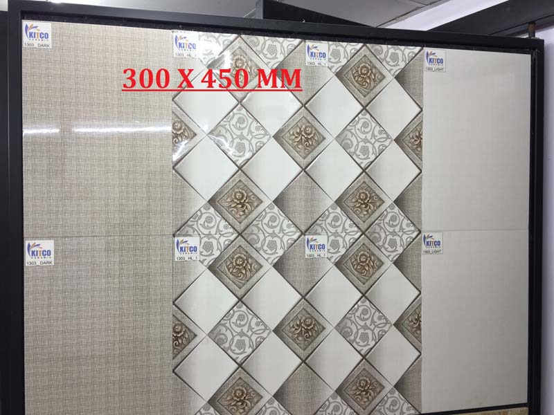 Ceramic Kitchen Digital Tiles Manufacturer in Morbi Gujarat India by ...