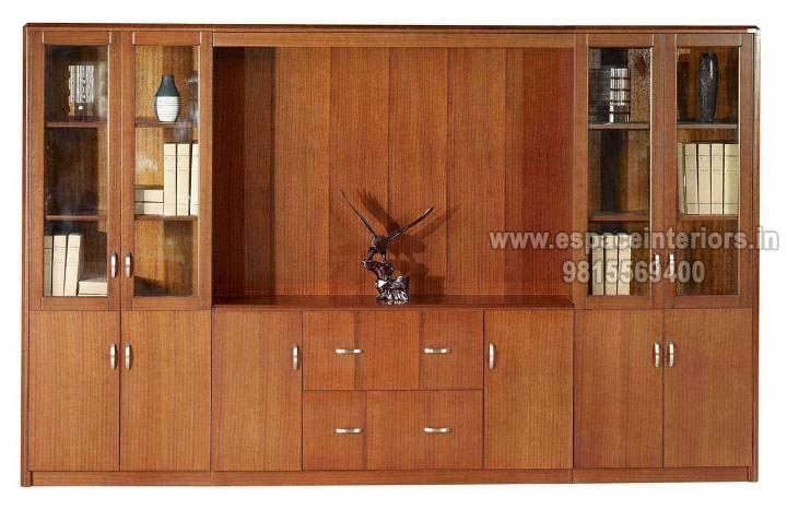 Drawing room cabinet manufacturer inamritsar punjab india for Drawing room furniture pictures