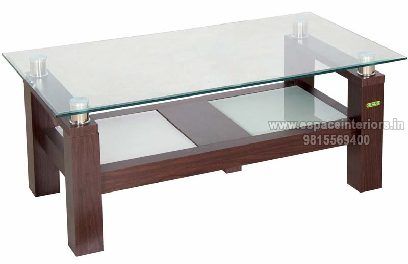 Exceptional Drawing Room Centre Table