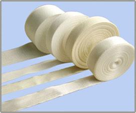 Cotton Webbing Tape (19)