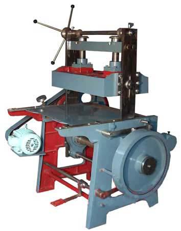 Bajrang Printing Machine Mfrs Envelope Making Machine