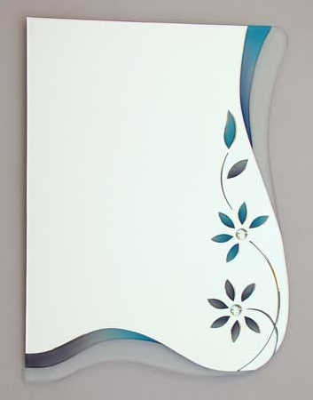 b85d36bc7ff Buy Glass Mirror from Ravi Glass Gallery