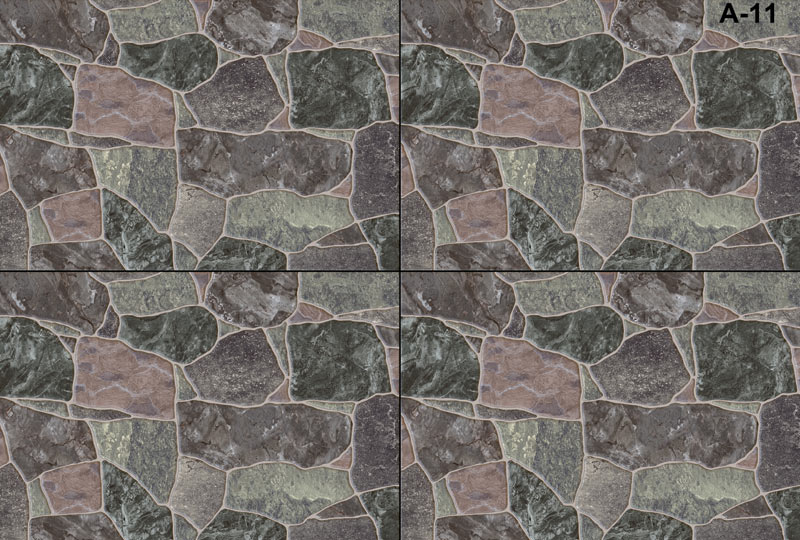 Digital Elevation Tiles Manufacturer Manufacturer From Morbi - Digital elevation tiles