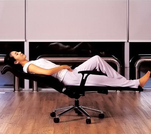 Ergonomic Office Chair By Rife, Ergonomic Office Chair India