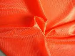 Viscose Linen Fabric