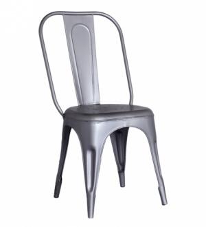 buy tolix chair from shree fibroplast jodhpur india id 1324191