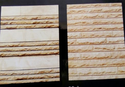 Boundary Wall Design With Tiles Image Gallery HCPR