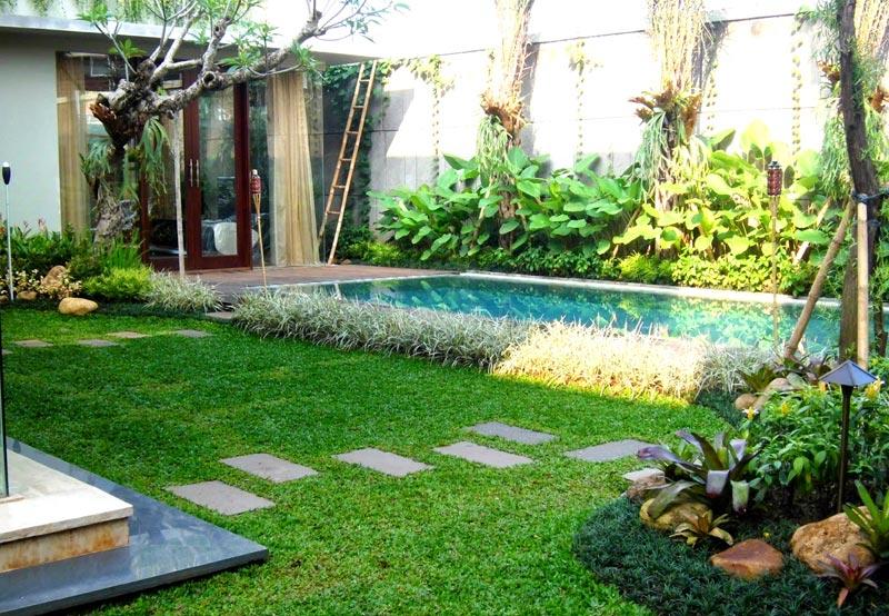 Garden Design Service Brave Landscape Garden Design Services 16
