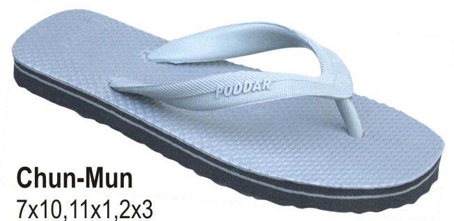529d2140beb0 Kids Slippers Manufacturer in Jaipur Rajasthan India by Pp Rubber ...