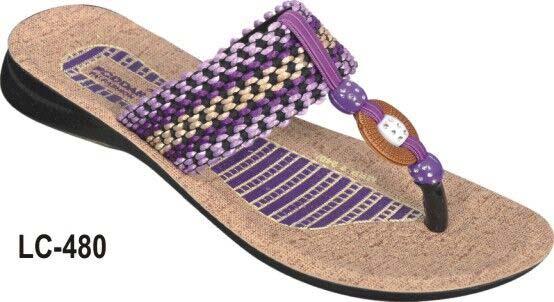 Ladies Pu Slippers Manufacturer In Jaipur Rajasthan India
