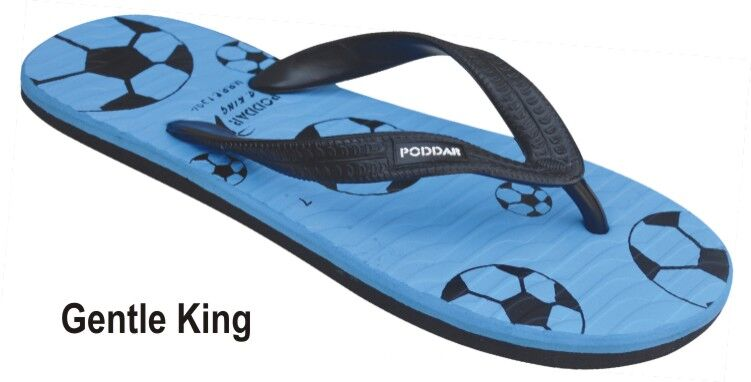 062f3337b5051 Mens Flip Flop Slippers Manufacturer in Jaipur Rajasthan India by Pp ...