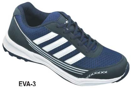 a12a1dedd4bf Sport Shoes Manufacturer in Jaipur Rajasthan India by Pp Rubber ...