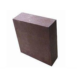 Indian Chrome Magnesite Bricks
