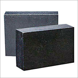Magnesia Carbon Bricks by Indian Company