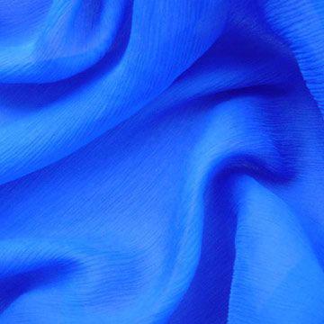 Dyeable Viscose Fabric