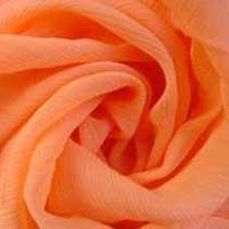 Georgette Silk Fabric (Georgette Silk Fabri)