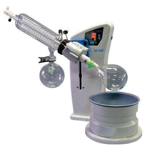 Rotary Evaporator (ARE Series)