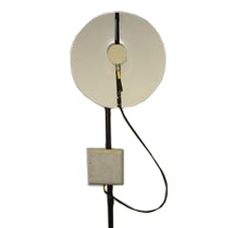 Buy 5 8ghz Wifi Dish Antenna from Twin Engineers, India | ID