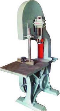 Woodworking Machinery Manufacturer In Rajkot Gujarat India By Jai