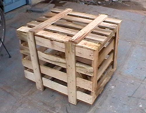 packing crate furniture. Wooden Packing Crates (01) Crate Furniture Y