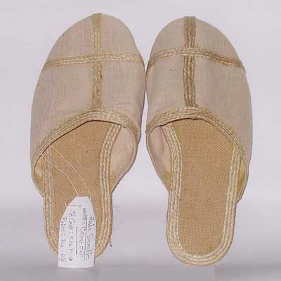7427f2e41546 Buy Jute Sandals (JS 002) from Dolly Natural Product