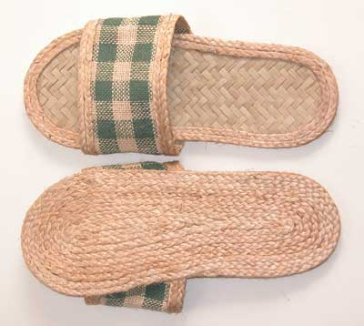 deffae60b5d5 Buy Jute Sandals (JS 004) from Dolly Natural Product